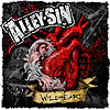 AlleySin-new-cover-single