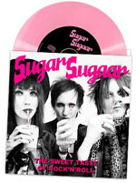 SugarSEP