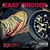 EasyTrigger