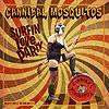 CannibalMosquitos