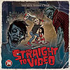 Staight To Video Cover