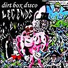 DirtyBoxDisco