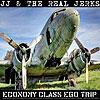 jjandtherealjerks_econoclass