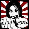 mike-zero
