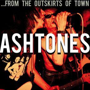 AshTown