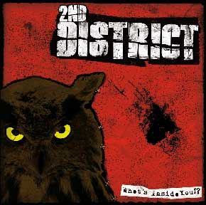 2nd_District_Frontcover