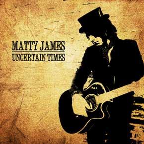 MattytJamescover