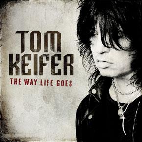 TomKeifer