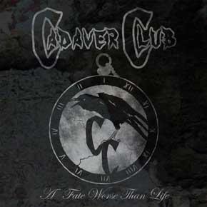 CadaverClubCover