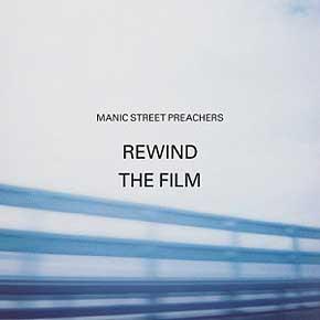 RewindTheFilm