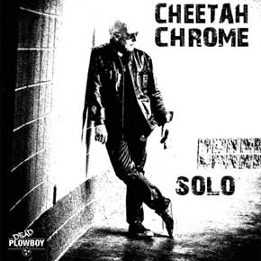 cheetah-chrome-solo