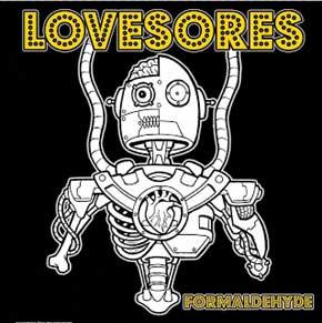 lovesores2