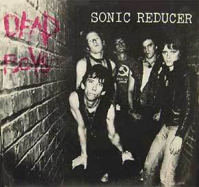SonicReducer