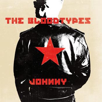 BloodtypesJohnny