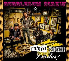 BubblegumScewFRL