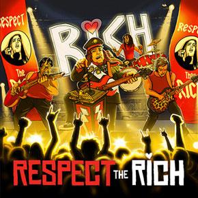 RespectTheRich