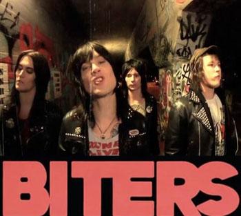 Biters01