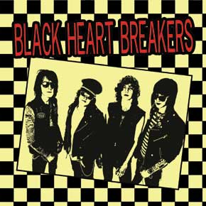 BHBreakers