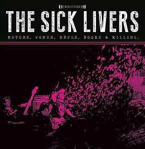 Sick_Livers_cover