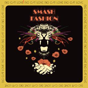 SmashFashionAlbum