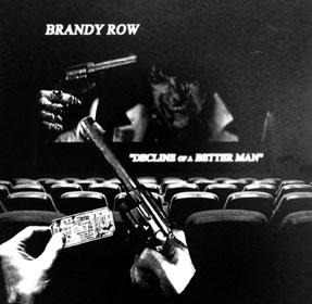 declinecoverBrandyRow