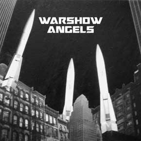 WarshAngels