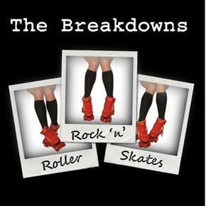TheBreakdowns2