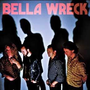 BellaWreck
