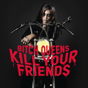 Kill_Your_Friends_Front