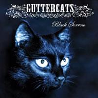 guttercats-black-sorrow-