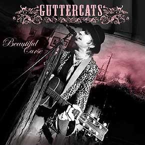 GuttercatsBC