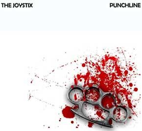 TheJoystixPunchline
