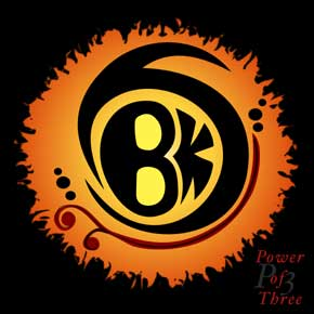 Power_Of_Three