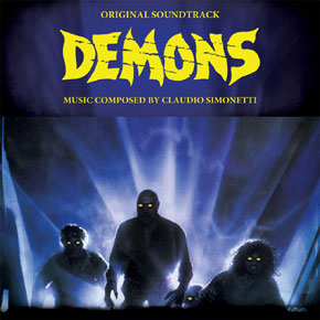 demons-cover
