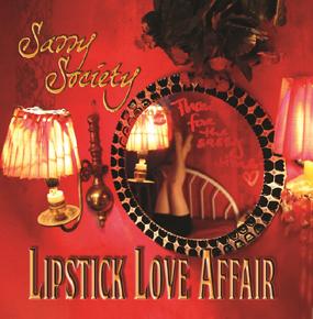 SassySociety_Album