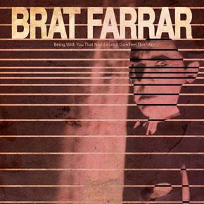 BratFarrarCover