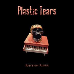 PlasticTears2016