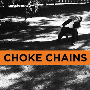 chokechains7