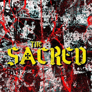 thesacred